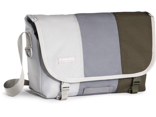 Timbuk2 Classic Messenger Tres Colores Bag S Cinder